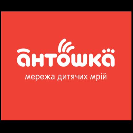 antoshka